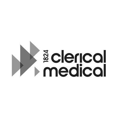 Clerical Medical