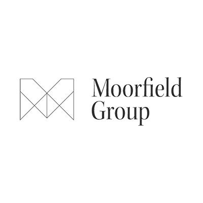 Moorfield Group